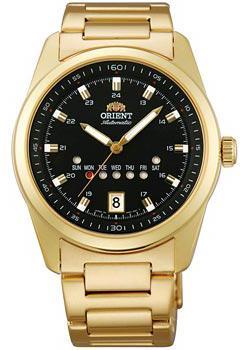 Orient Часы Orient FP01001B. Коллекция Classic Automatic everswiss часы everswiss 2787 lbkbk коллекция classic