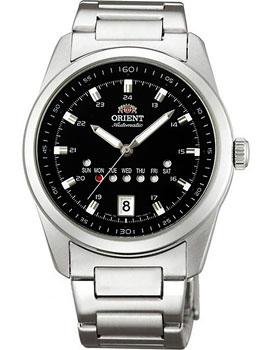 Orient Часы Orient FP01002B. Коллекция Classic Automatic orient et0p001w