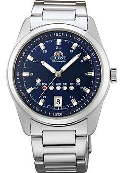 Orient Часы Orient FP01002D. Коллекция Classic Automatic цена