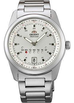 Orient Часы Orient FP01002S. Коллекция Classic Automatic orient ub8y001w