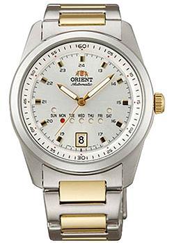 Orient Часы Orient FP01003S. Коллекция Classic Automatic orient ub8y001w