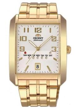 Orient Часы Orient FPAA001W. Коллекция Classic Automatic