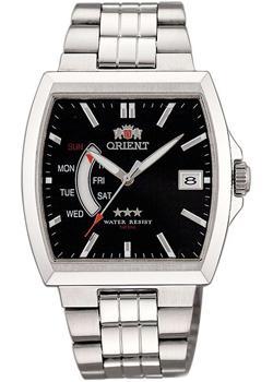 Orient Часы Orient FPAB002B. Коллекция Classic Automatic