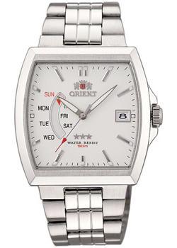 Orient Часы Orient FPAB002W. Коллекция Classic Automatic everswiss часы everswiss 2787 lbkbk коллекция classic