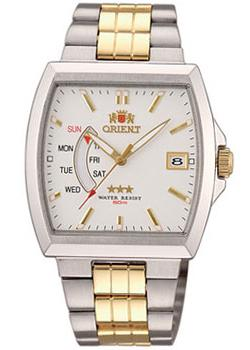 Orient Часы Orient FPAB003W. Коллекция Classic Automatic orient ub8y001w