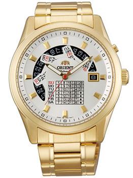 Orient Часы Orient FX01001W. Коллекция Classic Automatic orient ub8y001w