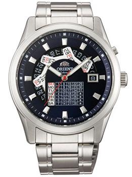 Orient Часы Orient FX01002D. Коллекция Classic Automatic все цены