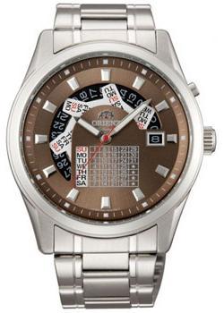Orient Часы Orient FX01002T. Коллекция Classic Automatic orient ub8y001w