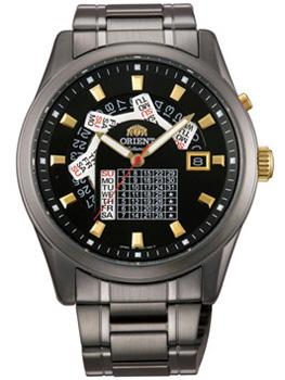 Orient Часы Orient FX01003B. Коллекция Classic Automatic orient ub8y001w