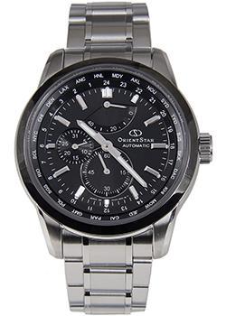 Orient Часы Orient JC00001B. Коллекция Orient Star цены онлайн