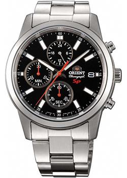 Часы Orient Sporty Quartz KU00002B