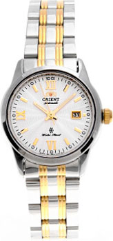 Часы Orient Classic Automatic NR1L001W