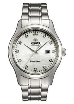 Часы Orient Classic Automatic NR1Q004W