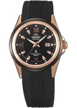 Orient Часы Orient NR1V001B. Коллекция Sporty Automatic orient часы orient er2d009f коллекция sporty automatic