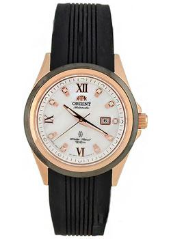 Orient Часы Orient NR1V002W. Коллекция Sporty Automatic orient часы orient er2d009f коллекция sporty automatic