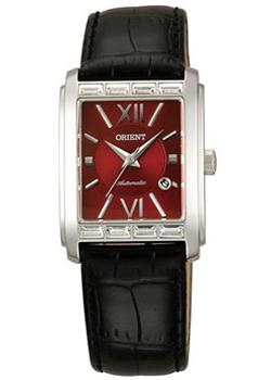 Orient Часы Orient NRAP001H. Коллекция Fashionable Automatic orient часы orient eu0700dw коллекция fashionable automatic