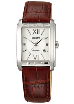 Orient Часы Orient NRAP002W. Коллекция Fashionable Automatic orient orient sf 998 brown