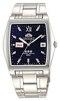 Orient Часы Orient PMAA004D. Коллекция Three Star