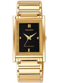 Orient Часы Orient QBCF005B. Коллекция Classic Design orient часы orient sxaa004b коллекция classic design