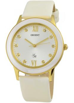 Orient Часы Orient QC0Q003W. Коллекция Lady Rose все цены
