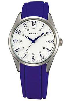 Orient Часы Orient QC0R002W. Коллекция Sporty Quartz orient часы orient qc0r002w коллекция sporty quartz