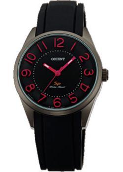 лучшая цена Orient Часы Orient QC0R005B. Коллекция Sporty Quartz