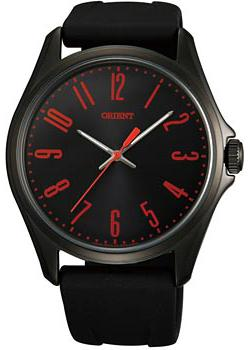 Orient Часы Orient QC0S007B. Коллекция Sporty Quartz orient часы orient une0002b коллекция sporty quartz page 3
