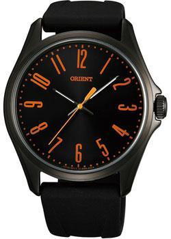Orient Часы Orient QC0S008B. Коллекция Sporty Quartz orient часы orient una0005b коллекция basic quartz