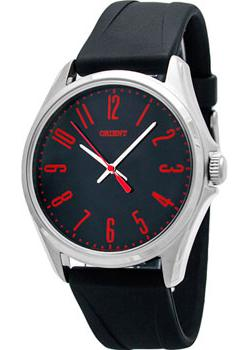 Orient Часы Orient QC0S00CB. Коллекция Dressy orient et0p001w