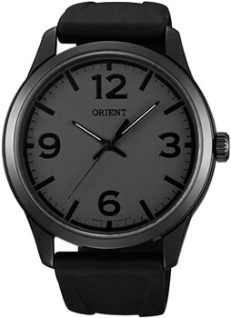 Orient Часы Orient QC0U008K. Коллекция Sporty Quartz