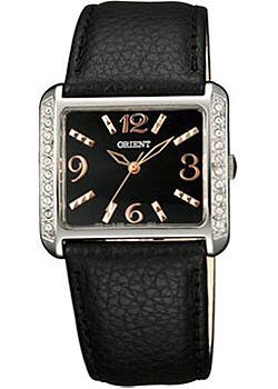 Orient Часы Orient QCBD003B. Коллекция Dressy Elegant Ladies все цены