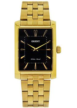 Orient Часы Orient QCBJ001B. Коллекция Basic Quartz orient часы orient una9001w коллекция basic quartz