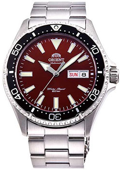Часы Orient Diving Sport Automatic RA-AA0003R19B