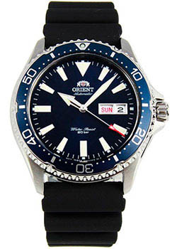 Часы Orient Diving Sport Automatic RA-AA0006L19B