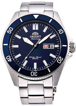 Часы Orient Diving Sport Automatic RA-AA0009L19B