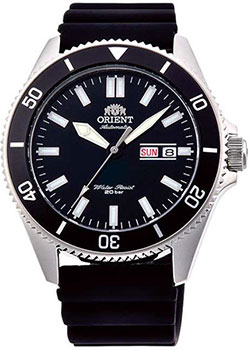 Часы Orient Diving Sport Automatic RA-AA0010B19B