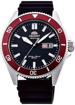 Часы Orient Diving Sport Automatic RA-AA0011B19B
