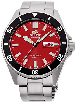 Часы Orient Diving Sport Automatic RA-AA0915R