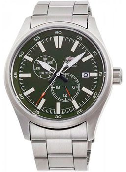 Orient RA-AK0402E10B