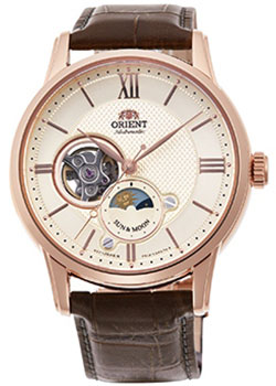 Часы Orient Classic Automatic RA-AS0003S10B