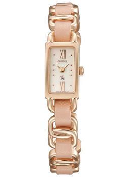 Orient Часы Orient RBDA005W. Коллекция Lady Rose orient ub8y001w