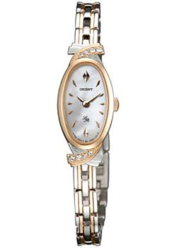 Orient Часы Orient RBDV003W. Коллекция Lady Rose free shipping pm100cl1a120 can directly buy or contact the seller
