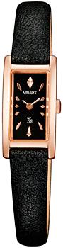 Orient Часы Orient RBDW003B. Коллекция Lady Rose orient часы orient ubjv00ac коллекция lady rose
