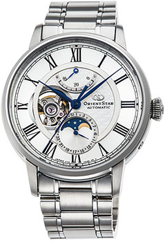 Часы Orient Orient Star RE-AM0005S00B