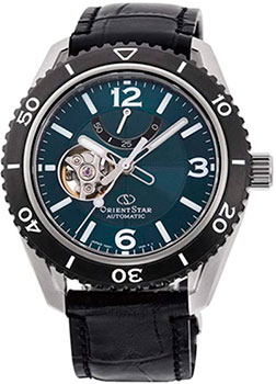 Часы Orient Orient Star RE-AT0104E