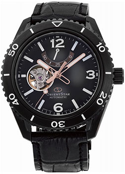 Часы Orient Orient Star RE-AT0105B00B