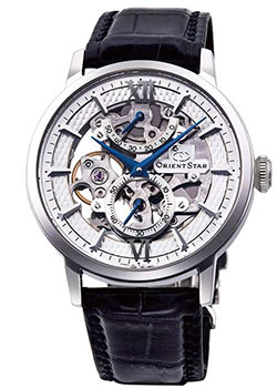 Часы Orient Orient Star RE-DX0001S00B