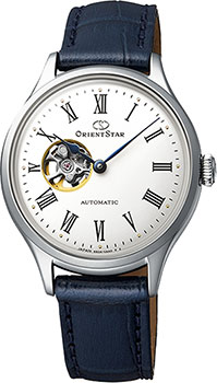 Часы Orient Orient Star RE-ND0005S00B