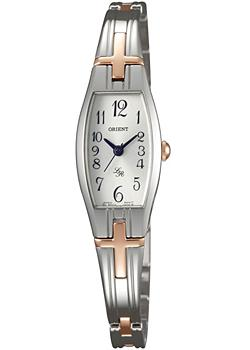 Orient Часы Orient RPCX005W. Коллекция Lady Rose