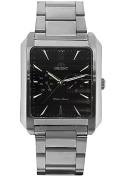 Orient Часы Orient STAA003B. Коллекция Dressy Elegant Gent's мужские часы orient ac04001w